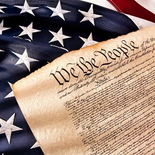 The Constitution has Become Truman's 'History We Don't Know' +