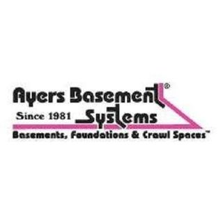 TOT - Ayers Basement Systems