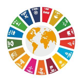 Ep.1: Agenda 2030 - Obiettivo 3.