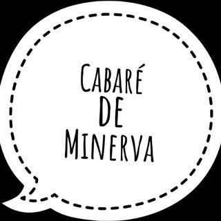 Mulheres Nos Animes - Cabaré de Minerva - #3 Podcast Das Corujas