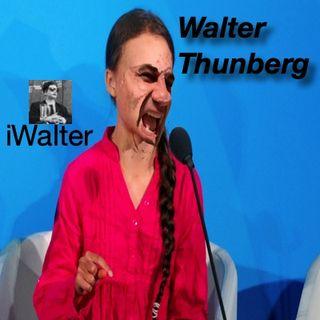 iWalter - Walter Thunberg