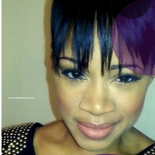 Ebony Baskin shares Music & Ministry
