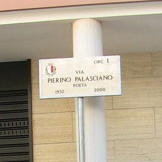 Estratti basi musiche Pierino Palasciano