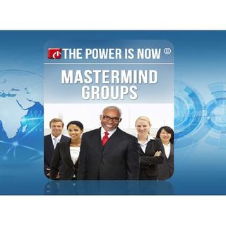The Power Is Now Home Buyers Seminar - Buy Now with Zero to Very Little Money Do