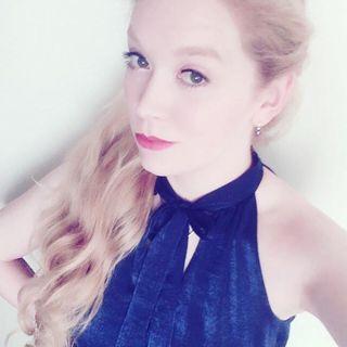 Guest Stephanie Bingham