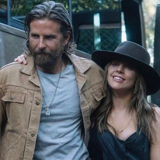 12 - A Star Is Born Review