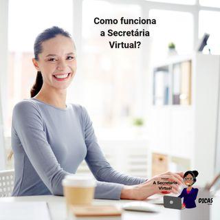 002 Como funciona a secretária virtual