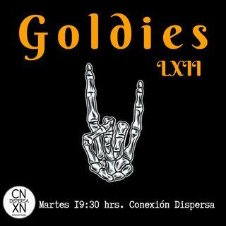 Goldies LXII