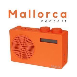 ⭐⭐⭐⭐⭐ MallorcaPodcast
