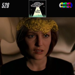 529. Field Trippin' on Season 6