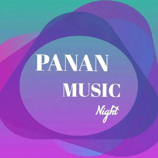 RádioPananFm.Net