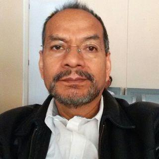Gilberto Aguilar S.