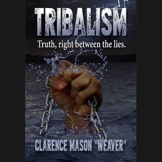 Tribalism, Ferguson Missouri