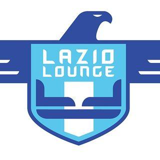 Lazio Lounge ep:60: Salzburg-Lazio