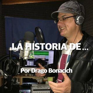 La Historia De...