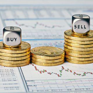 Investimenti: i si' e i no per l'anno che verrà. E per i propri figli