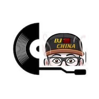 CHARME NA SALA DJ VOL 2