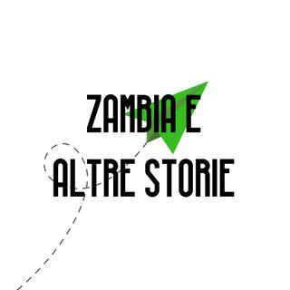 Zambia e altre storie