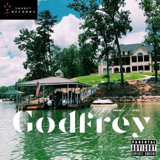 """GODFREY""-K.L.P Kennedy Lucas, Ft DJ Lupezi"