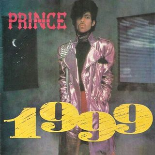 Attention All Friends Of Prince!🎉🎊🎉🎊