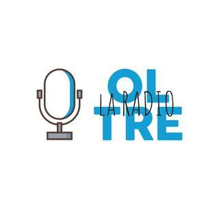 Oltre la radio - puntata del 25/4/2020