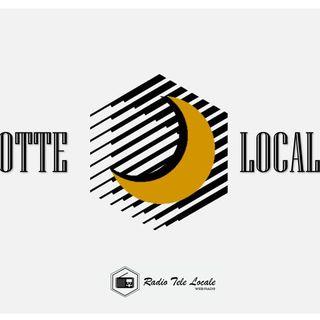 Radio Tele Locale _ NOTTE LOCALE: 380° Puntata | 21 Giugno 2018