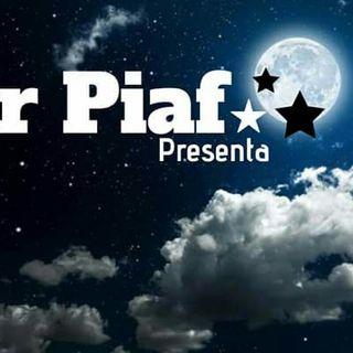 Pre Arranque De Sr Piaf Presenta
