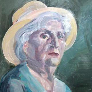Luigi Pirandello: La signora Frola e il Signor Ponza suo genero