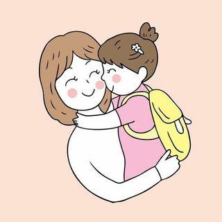 Programa especial por el día de la madre