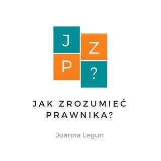 JZP01 - Na początku wypada się przedstawić