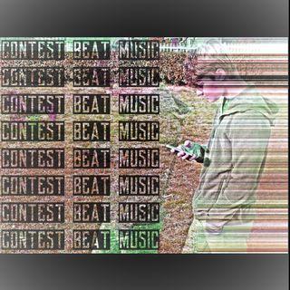 Contest Beat Music