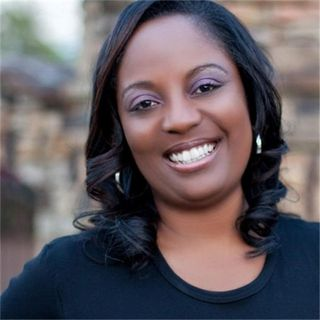 Starting an E-Commerce Business w/ Tasha Robinson of Imperfect Concepts
