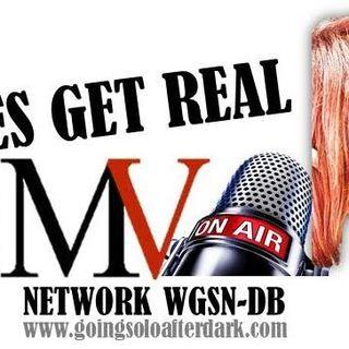 Singles Get Real Radio Show