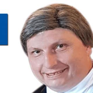 1031 - Mauro Faverzani - L'ideologia gender vacilla in tutto il mondo