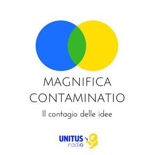 Magnifica Contaminatio