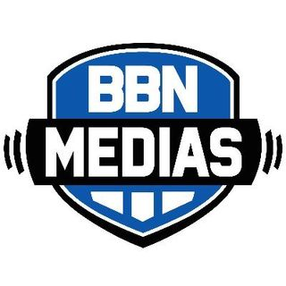 BBN Médias