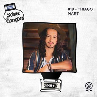 Thiago Mart