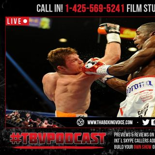 🚨Free Preview🎬Film Study Tuesday's🎥Canelo vs Lara🔥Patreon Only ⚠️