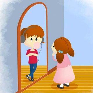 Mi hija sufre de pubertad precoz, ¿cómo puedo hacer para extender su niñez?
