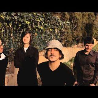 Sakin - Eksik Şarkı Yeni Kayıt