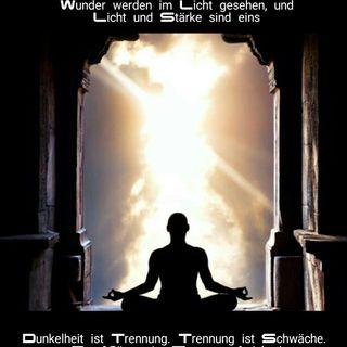 EKIW_L_92_Wunder_werden_im_Licht_gesehen_und_Licht_und_Stärke_sind_eins