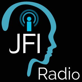 "#50-2 JFI Radio ""Music From Moscow"" Part 2"
