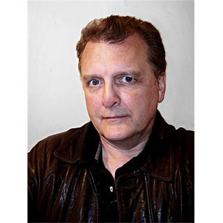 Author Marty Roppelt Joins Us