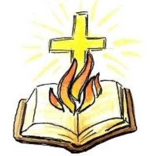 Bibbia o Catechismo: per un cristiano cosa è più importante?