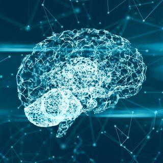 Art of AI and Machine