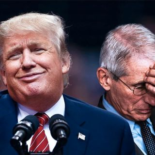 """Ep. 974 