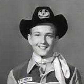 Tommy Cole, Mouseketeer,  Interview with Torchy Smith.