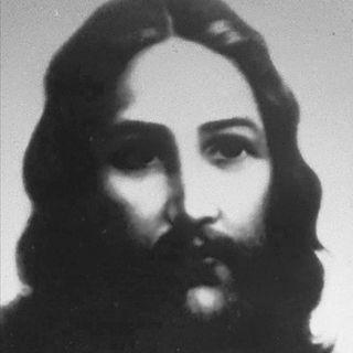 Jezus Spreekt