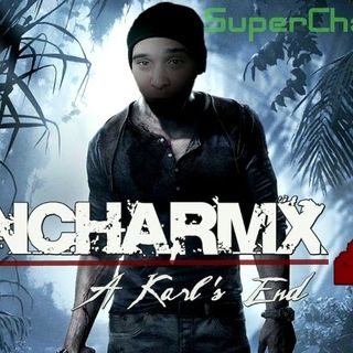 Where Is Charmx?