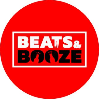 2.16.18 Beats & Booze